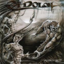 EIDOLON - Nightmare World CD