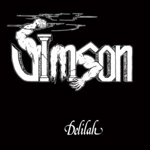 SIMSON - Delilah