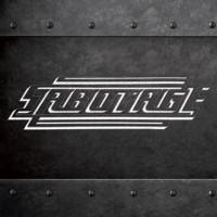 SABOTAGE - Sabotage (Pre-Order)