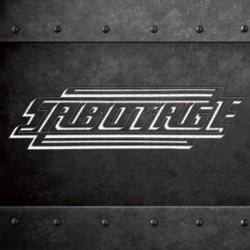 SABOTAGE - Sabotage CD