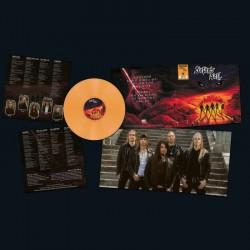 SATAN'S FALL - Final Day Vinyl LP