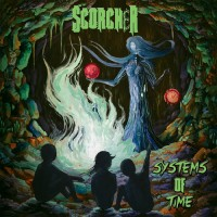 SCORCHER - Systems Of Time