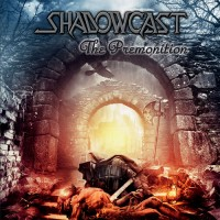SHADOWCAST - The Premonition