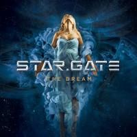 STAR.GATE - The Dream