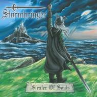 STORMBRINGER - Stealer Of Souls CD