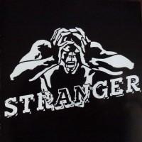 STRANGER - Stranger