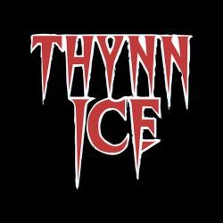 THYNN ICE - Thynn Ice CD