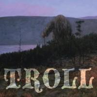 TROLL - Troll
