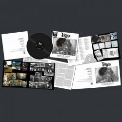 TROYEN - Syrian Lady (Anthology Part 1 1981/1982) Vinyl