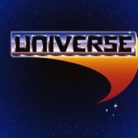 UNIVERSE - Universe (Pre-Order)