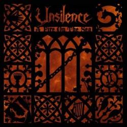 UNSILENCE - A Fire On The Sea CD