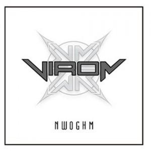 VIRON - N.W.O.G.H.M.