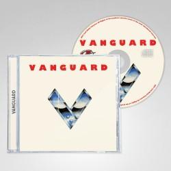 VANGUARD - Vanguard (Pre-Order)