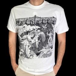 VALHALLA - Valhalla T-Shirt