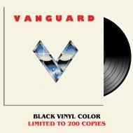 VANGUARD - Vanguard Vinyl LP
