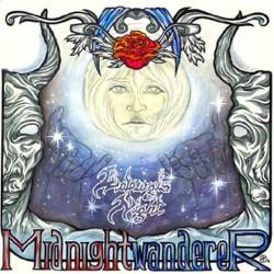 WALPURGIS NIGHT - Midnight Wanderer CD