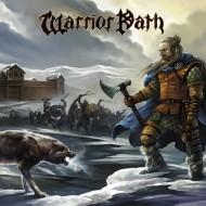 WARRIOR PATH - Warrior Path Black Vinyl LP