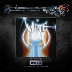 WHITE HEAT - White Heat