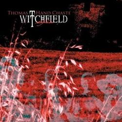 WITCHFIELD (Thomas Hand Chaste) - Sleepless LP