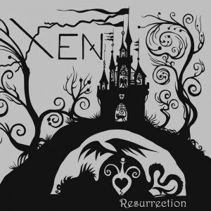 XEN - Resurrection