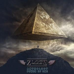 Z-LOT-Z - Anthology: The Power Of One